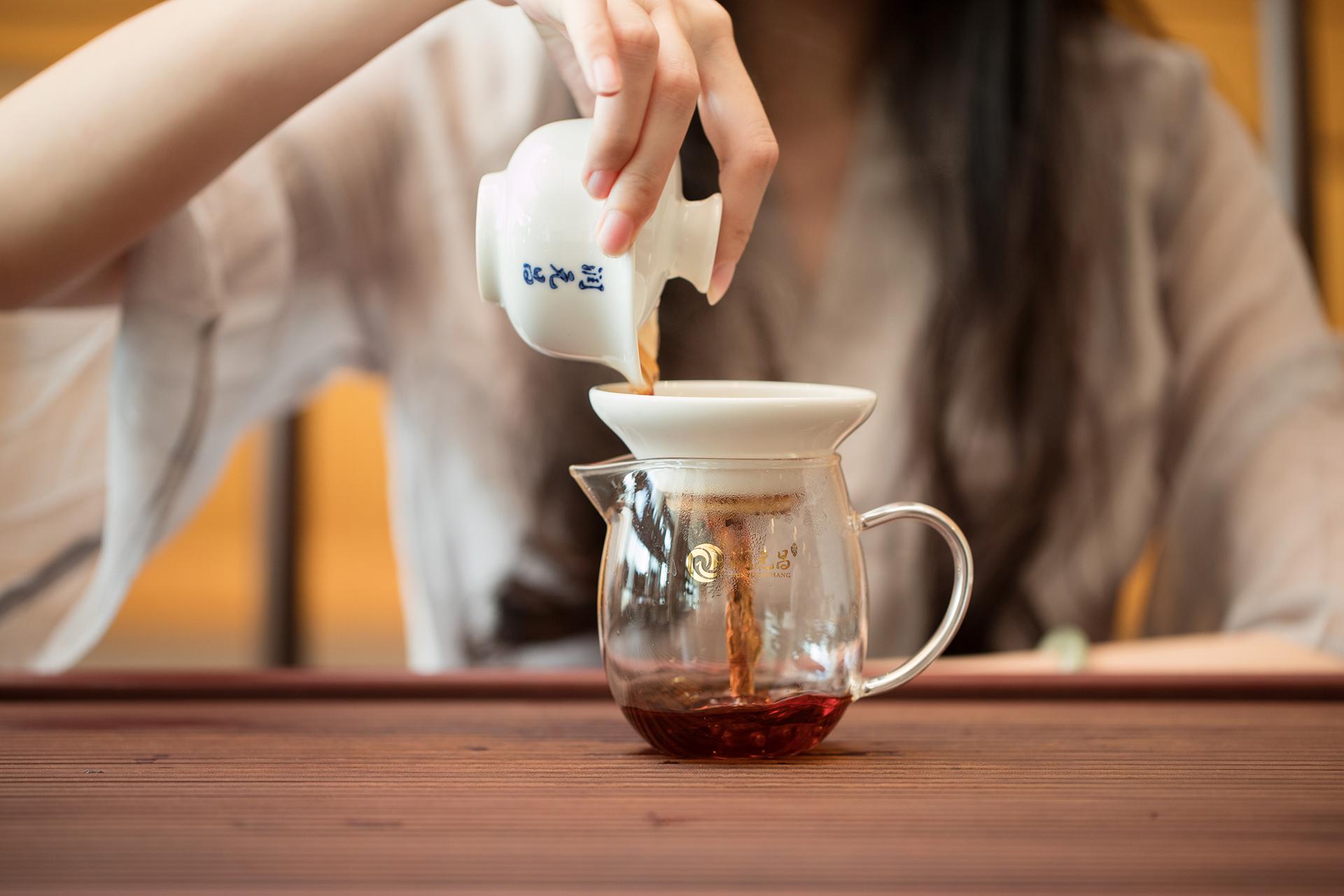 喝茶-IMG_5068