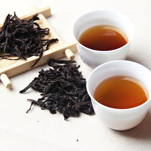 肉桂茶價格