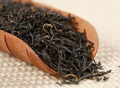 四川出名的茶葉