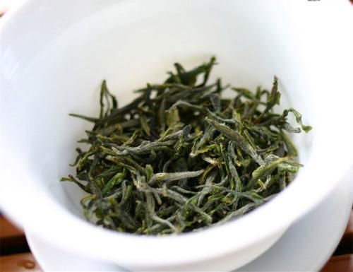 廬山云霧茶多少錢一斤
