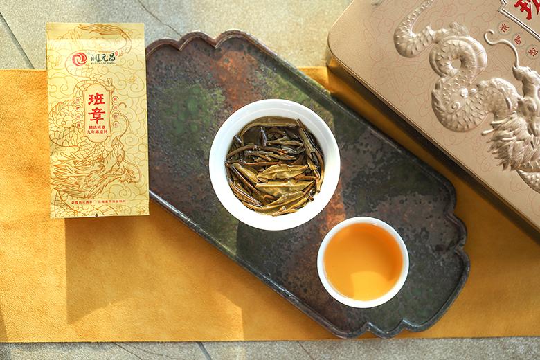 我国茶业发展已呈现以下三大趋势