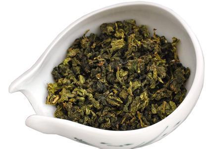 黃金桂是什么茶