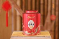 潤元昌2019年老茶頭大紅柑【價格、口感】-IMG_7521