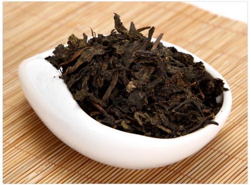 湖南黑茶價格
