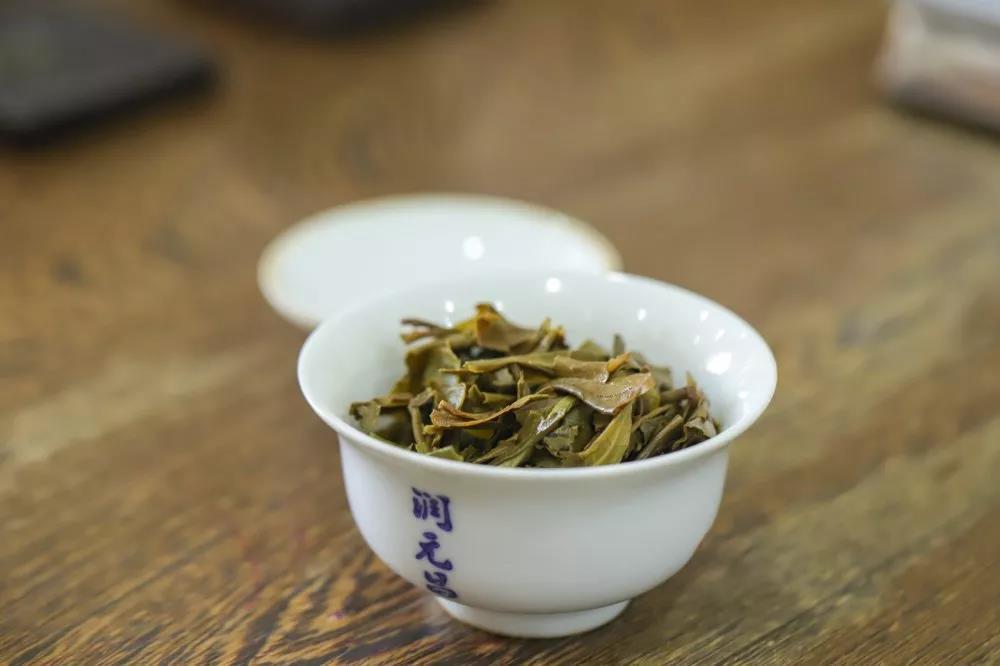 茶店如何做好新型冠狀病毒防護