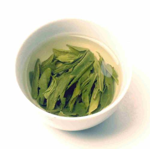 六安瓜片新茶價格