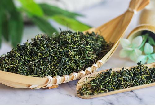 蒲公英茶多少錢一斤