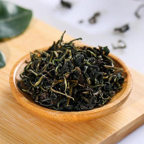 蒲公英茶價格