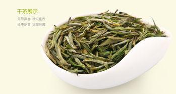 黃山毛峰是什么茶