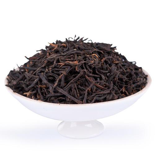 中国红茶排行榜
