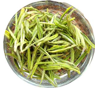 綠茶什么時候喝好