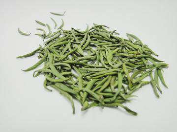 太湖翠竹是什么茶