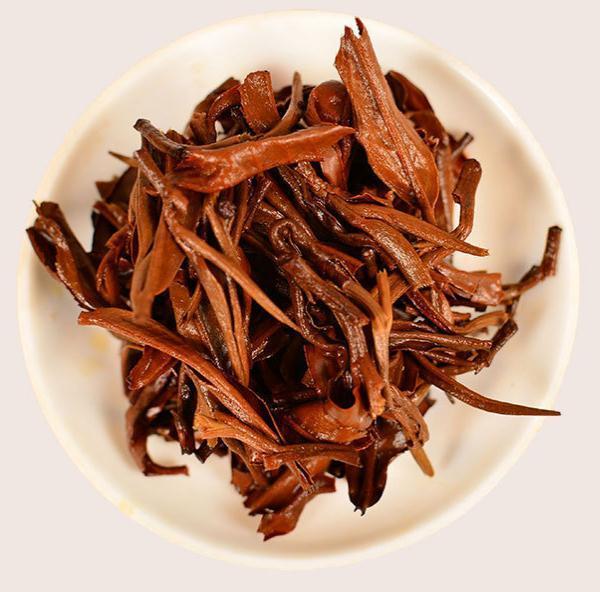 红茶十大排行榜