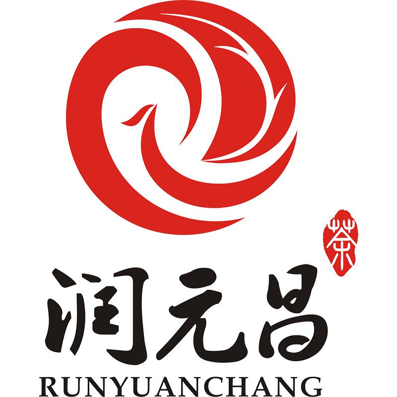 润元昌-高端普洱茶品牌