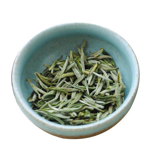 绿茶产地哪里的最好