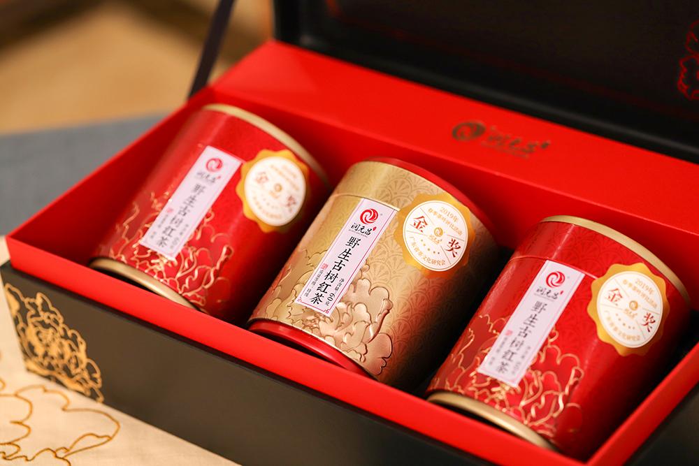 野生古树红茶-IMG_2229