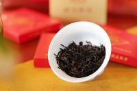 潤元昌磚為你來熟茶磚-0X0A0331