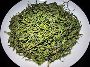 峽州碧峰茶葉價格