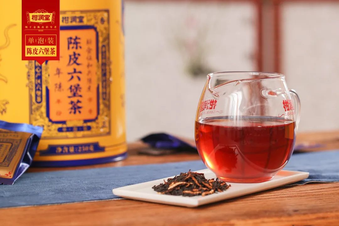鶴沖天是什么茶