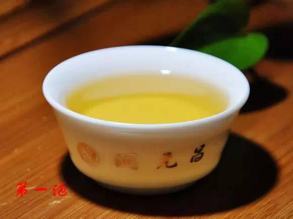 潤元昌茶業大班章一號6