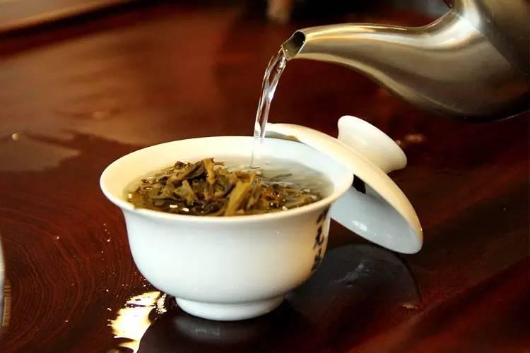 潤元昌普洱茶-2