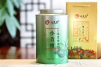 潤元昌2016陳皮普洱小青柑-500克清香型01