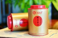 潤元昌2016陳皮普洱-250克小青柑金色版3