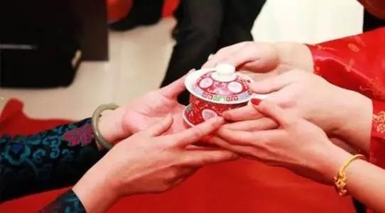 茶與婚姻.webp
