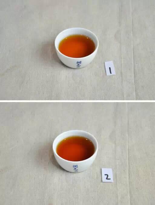 润元昌勐海印象沱开汤-6
