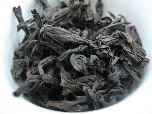 普洱茶保存方法图
