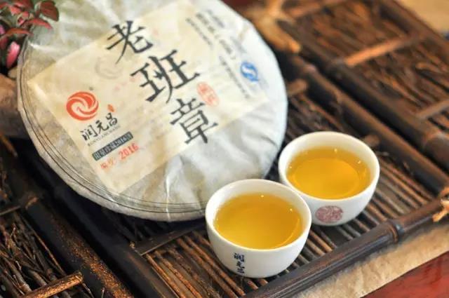 如何區分普洱茶老茶和新茶?老茶和新茶哪個好?
