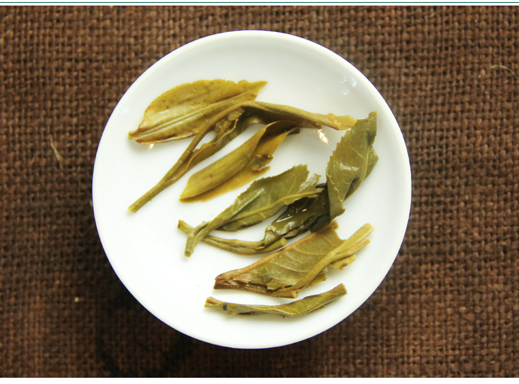 2013千山醉茶汤