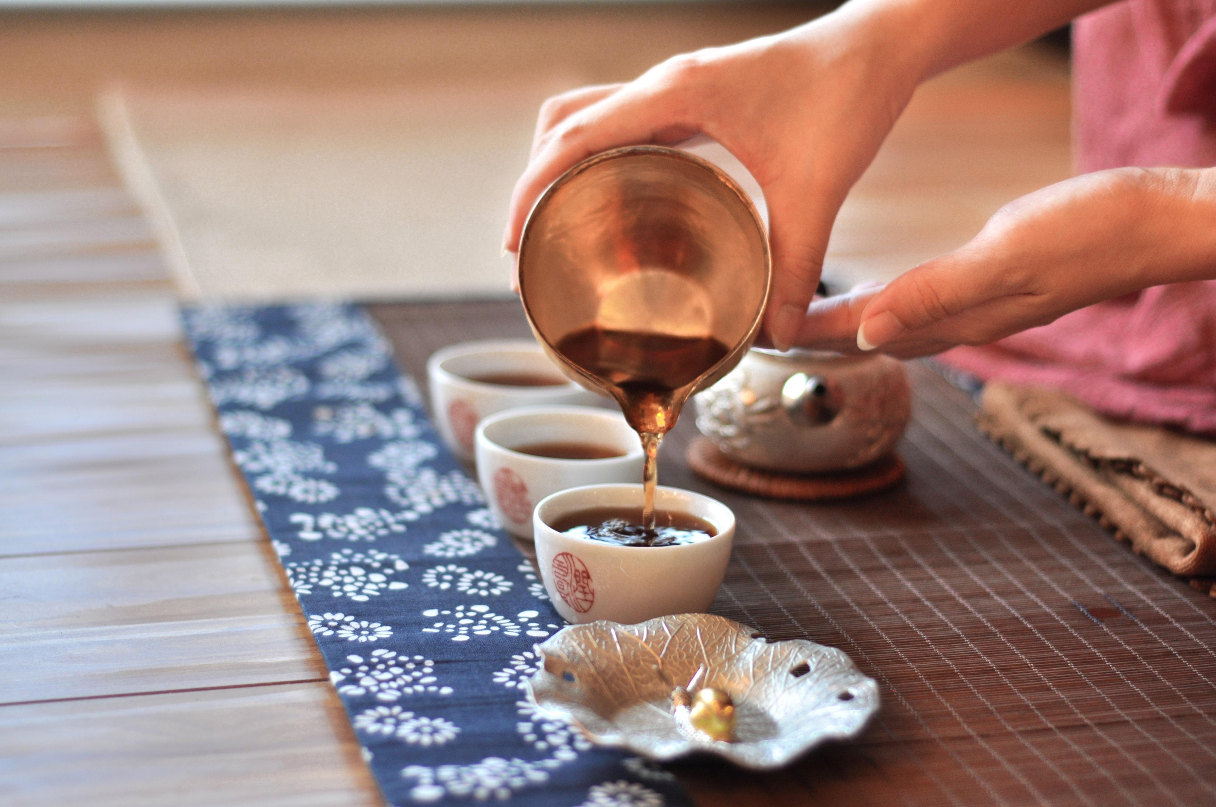 知识付费时代的到来,对茶行业有什么启示-DSC_0528