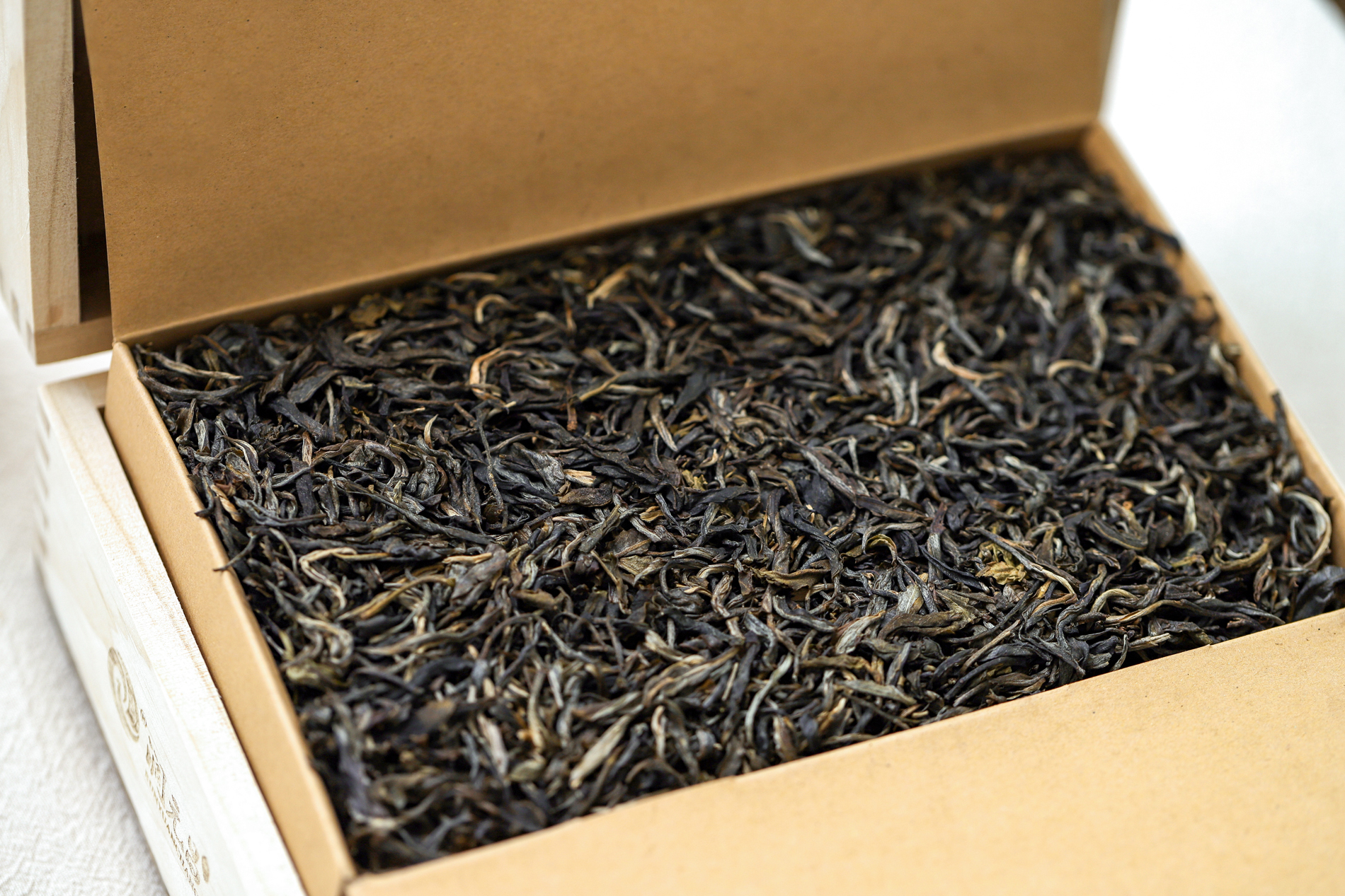 901布朗甜茶-IMG_1933
