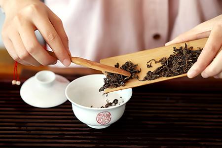 普洱茶代理店產品定價策略