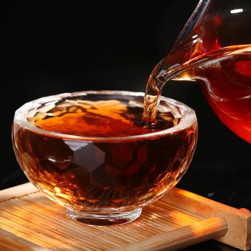古樹茶的價格