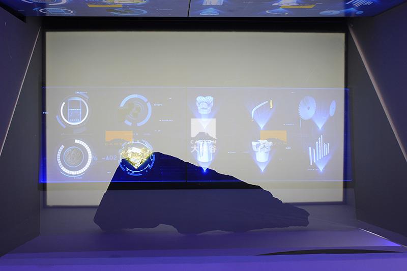 鸡西市石墨产品展厅设计-_MG_6602拷贝