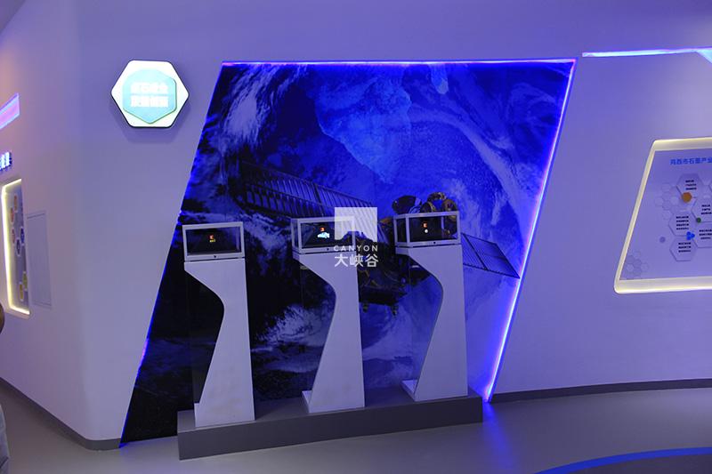 鸡西市石墨产品展厅设计-_MG_6750拷贝