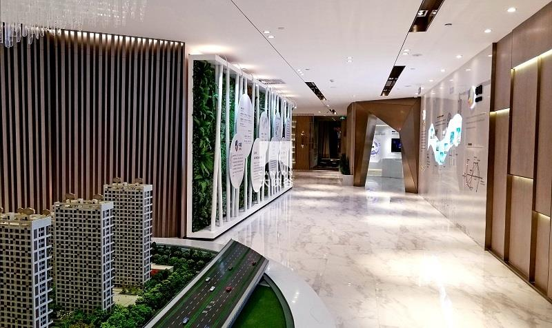 04中粮·南桥悦鹏半岛品牌馆设计-20171028_064532