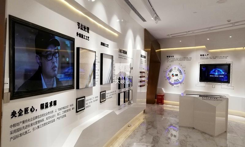 04中粮·南桥悦鹏半岛品牌馆设计-20171028_065937