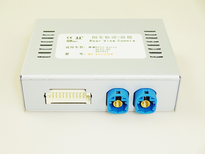 MB-RV222/FR模塊4