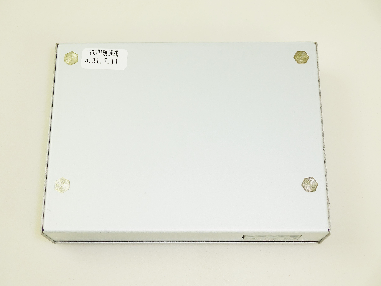 RV-1305模塊4