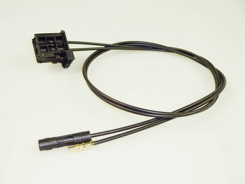 BQ-F10線材1
