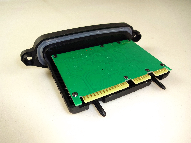 BM-7304593模塊4