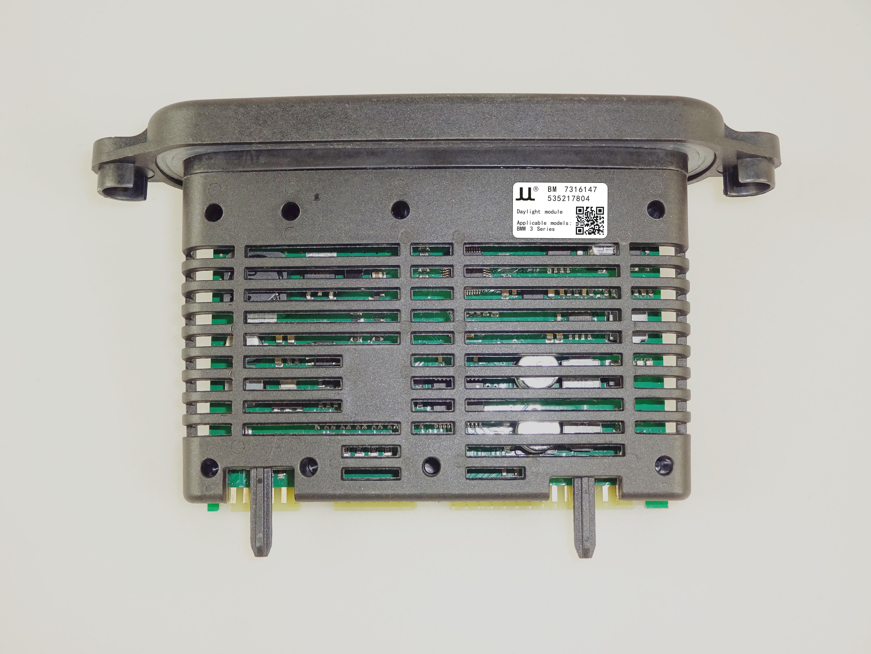 BM-7316147模塊1