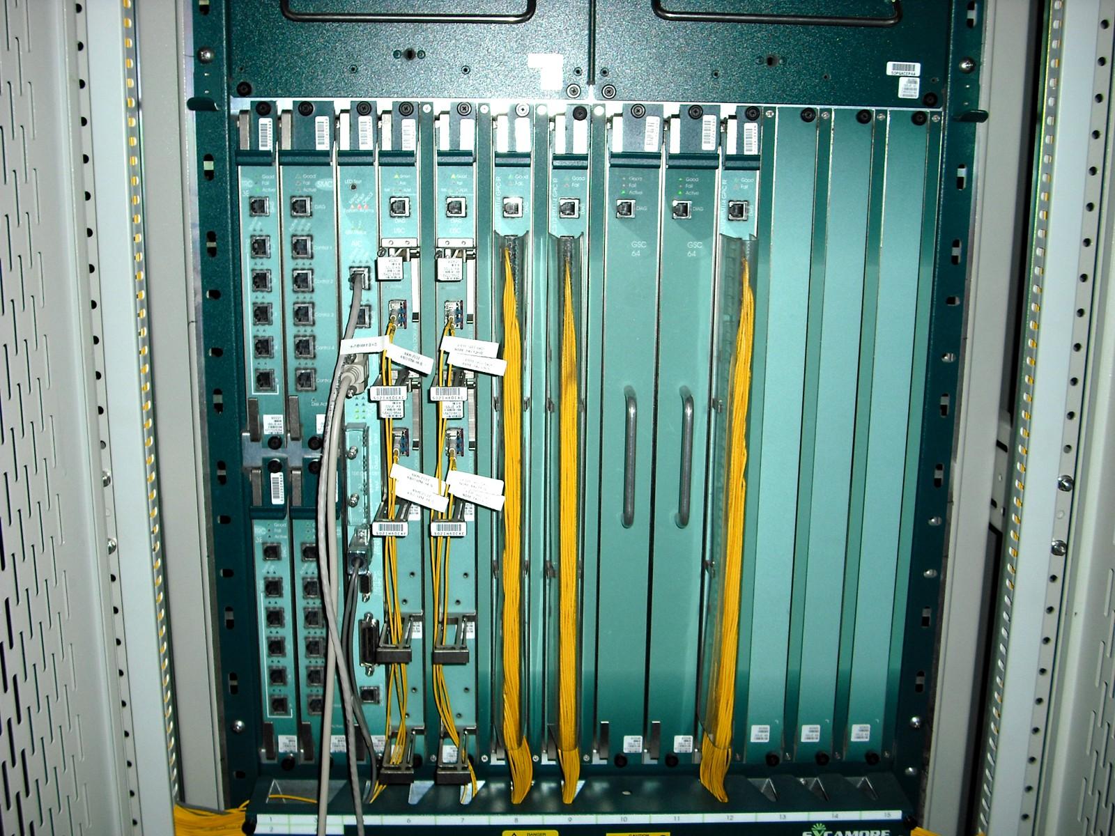 1600X1200A