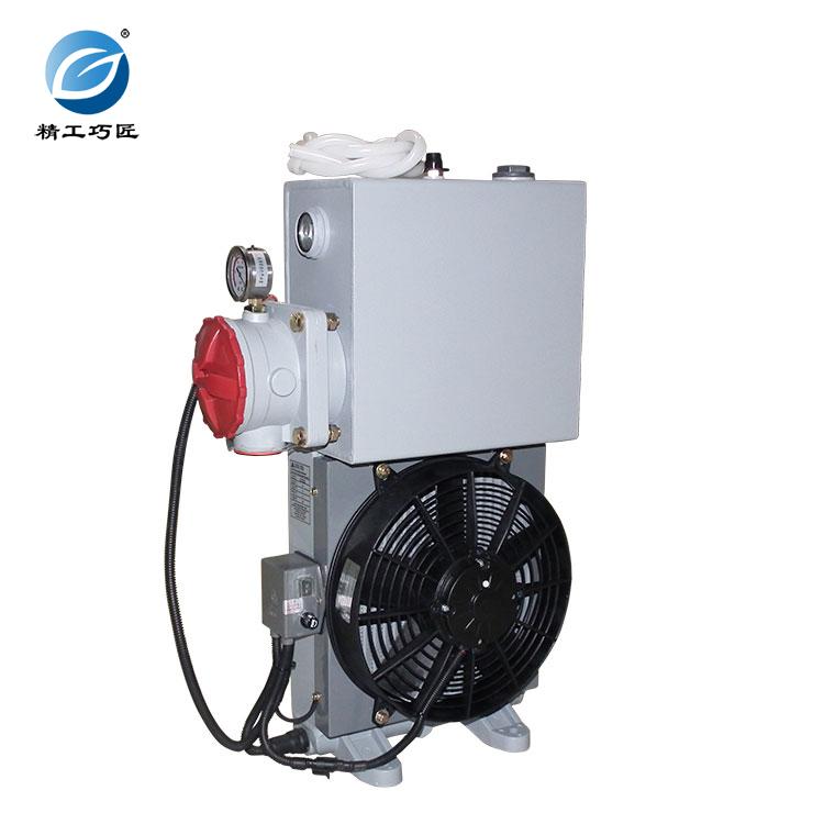 oil-cooler