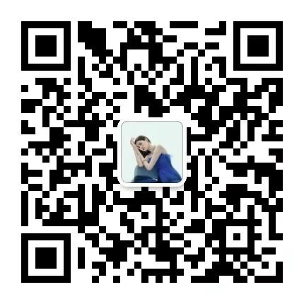 微信圖片_20181204145558