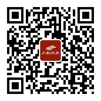 qrcode_for_gh_9b8002a899dd_344