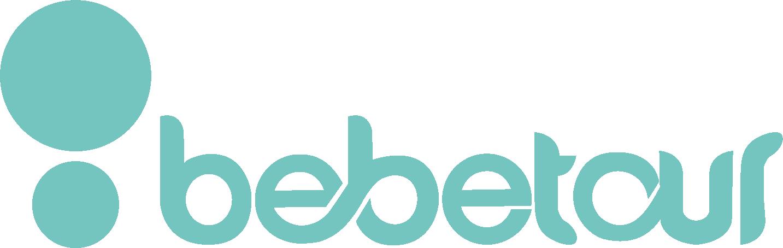 bebetourlogo